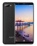 Oukitel C11 Black 5.45'' 18:9 3G 3400 mAh + бампер