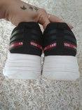 Кросівки Fashion 39,5p. photo 7