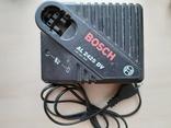 Bosch, шруповерт photo 7