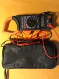 Электро-измерительный прибор
