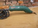 Електро стамеска BOSCH PSE 150 з Німеччини