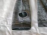 Женское термобелье для активного отдыха Greenice (размер М-L) photo 2