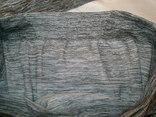 Женское термобелье для активного отдыха Greenice (размер М-L) photo 3