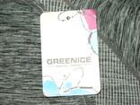 Женское термобелье для активного отдыха Greenice (размер М-L) photo 4