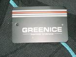 Термобелье для активного отдыха Greenice (размер XL) photo 3