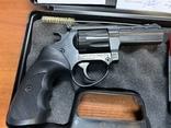 Magnum-4R Флобер Магнум