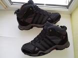 Кроссовки Adidas Terrex (Розмір-45\29)
