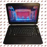 Ноутбук Dell Latitude E5420 14.1(1600*900)/ i5-2520M/4Gb DDR3/250Gb