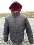 Куртка Superdry (Розмір-L)