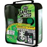 Safety Spair USA комплект для ремонта проколов