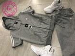 Спортивный костюм Adidas размер S photo 2
