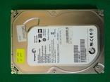 Жесткий диск Western Digital  500Gb SATA