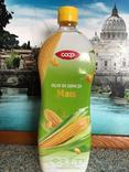 Масло Кукурузное 1л, Итальянские продукты