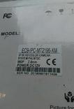 Купольная IR камера видеонаблюдения для помещений photo 5