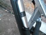 Велотренажер STAMM BODYFIT 150кг Магнітний з Німeччини photo 5