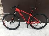Велосипед  Scott Scale photo 1