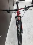 Велосипед  Scott Scale photo 2