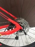 Велосипед  Scott Scale photo 3