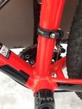 Велосипед  Scott Scale photo 4