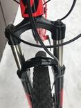 Велосипед  Scott Scale photo 7