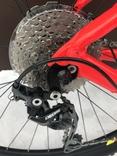 Велосипед  Scott Scale photo 8