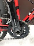 Велосипед  Scott Scale photo 9