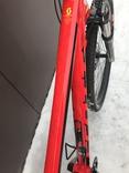Велосипед  Scott Scale photo 10