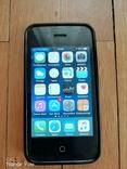 Apple iPhone 4s photo 1