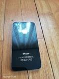 Apple iPhone 4s photo 4