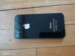 Apple iPhone 4s photo 5