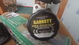 Garrett pro-pointer photo 3
