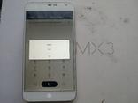 Meizu MX3 32Gb photo 3