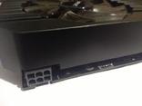 PNY GeForce GTX 1060 3GB photo 7