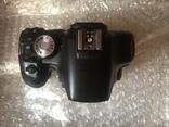 Canon 500D photo 2