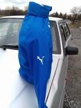 Куртка PUMA (Розмір-L) photo 2