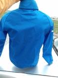 Куртка PUMA (Розмір-L) photo 3