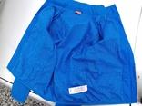 Куртка PUMA (Розмір-L) photo 4