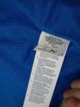 Куртка PUMA (Розмір-L) photo 6
