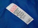 Куртка PUMA (Розмір-L) photo 7
