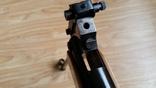 Пневматическая винтовка МР 512 photo 7