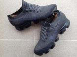 Кросовки Nike Vapor Max (Розмір-41\26)