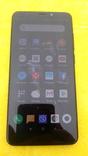 Xiaomi redmi 5   3#32