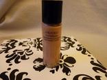 Тональный крем Shiseido 15 ml B60