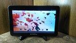 Планшет Inet-Tablet Linsay 10 дюймов 2 ядра из США