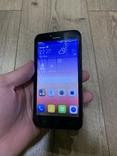 Huawei Y625-U32