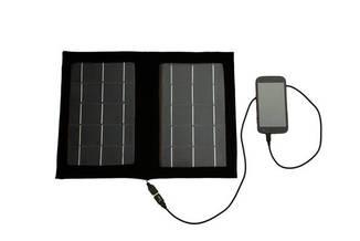 Солнечная панель, зарядка для телефона, смартфона, планшета.
