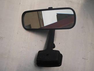 Зеркало буса Фіат- Дукато 1992 року.