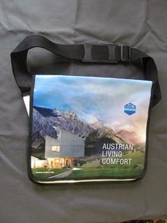 Сувенирная сумка МАСО - «OXO VIOLITY» 32f405d50b48d