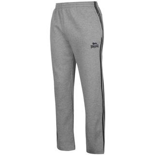 Новые мужские штаны Lonsdale 100% оригинал