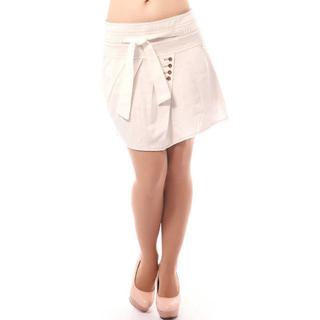 Юбка женская короткая.Lit&co.ХL р-р.